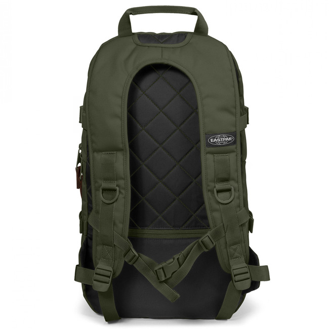 Eastpak plecak na laptopa Floid - mono jungle