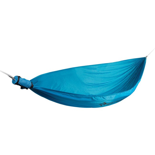 Hamak Sea to Summit Pro Hammock S