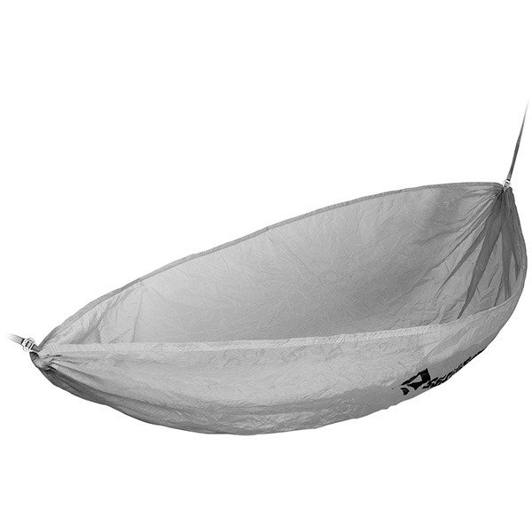 Hamak Sea to Summit Ultralight Hammock