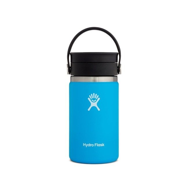 Kubek termiczny 12 oz Coffee with Flex Sip Lid Hydro Flask - pacific