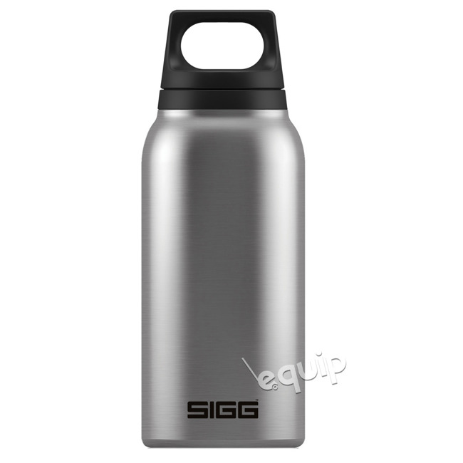 Kubek termiczny Sigg Thermo Accent 0,3 l