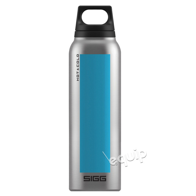 Kubek termiczny Sigg Thermo Accent 0,5 l