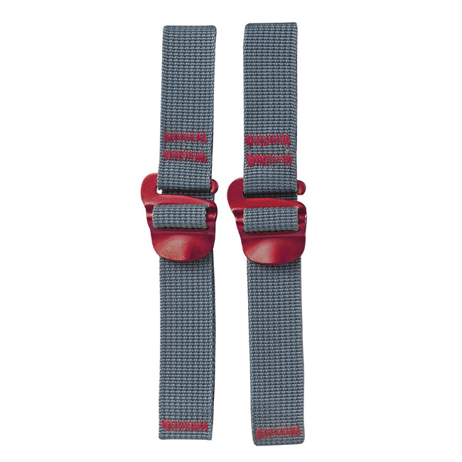 Pasy z hakami Sea to Summit Accessory Strap with Hook Buckle 20mm