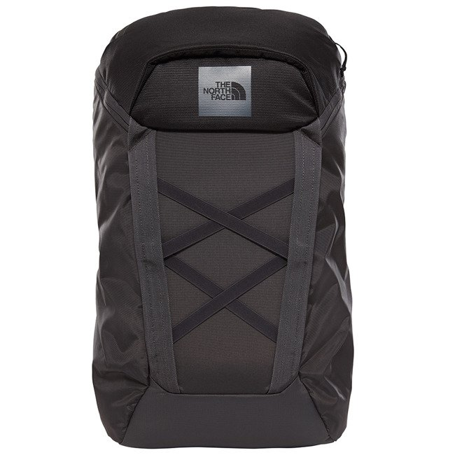 Plecak The North Face Instigator 28l asphalt grey / tnf black