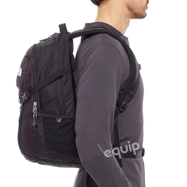 Plecak The North Face Recon II
