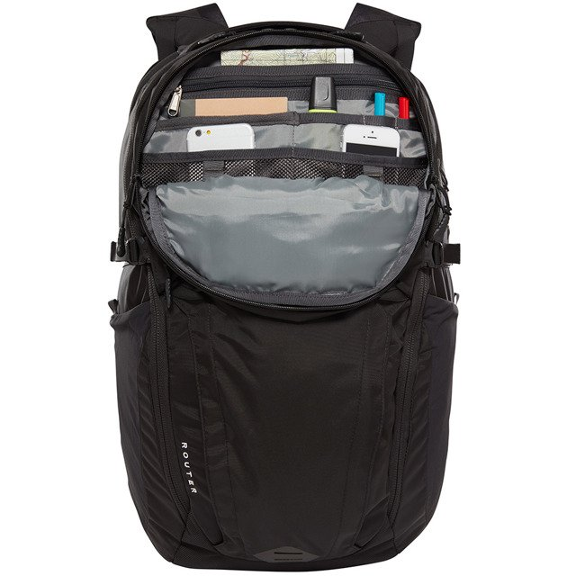 Plecak The North Face Router