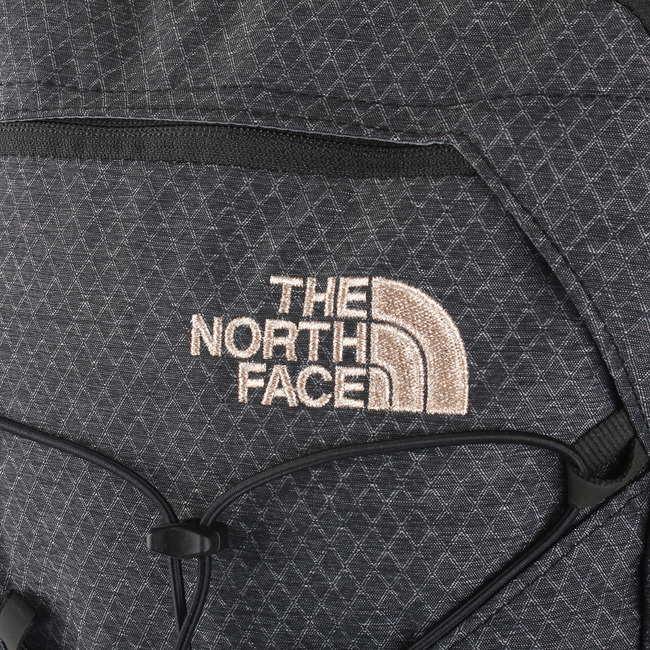 Plecak The North Face W Borealis szary