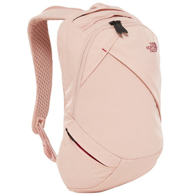 Plecak damski The North Face W Electra misty rose