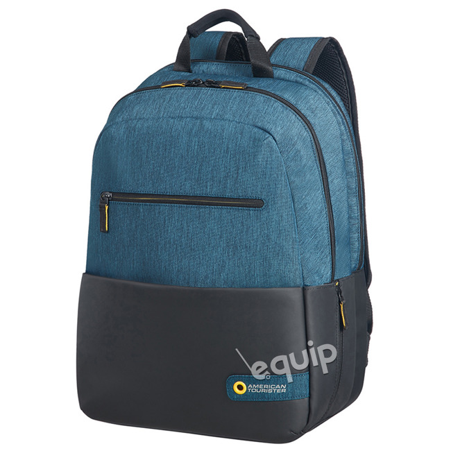 Plecak na laptopa American Tourister City Drift L