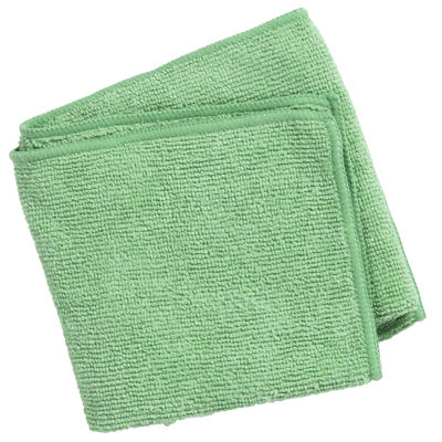 Ręcznik Caribee Micro Fibre Travel Towel