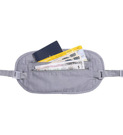Saszetka Caribee Money Belt