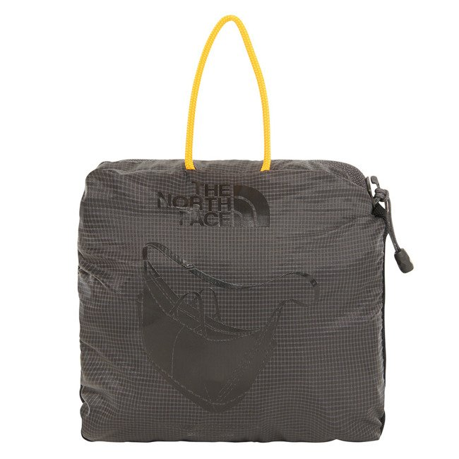 Składana torba podróżna The North Face Flyweight Duffel