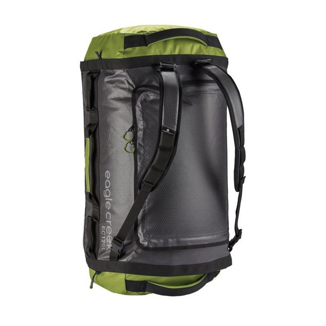 Torba Eagle Creek Hauler Duffel 120 l