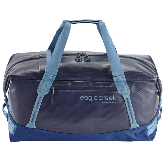 Torba Eagle Creek Migrate Duffel 90 l