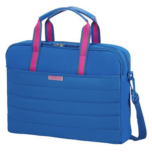 Torba na laptopa American Tourister Uptown Vibes