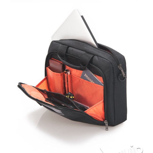 Torba na laptopa Everki Advance 11,6""