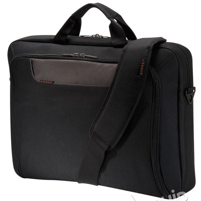 Torba na laptopa Everki Advance 18,4""