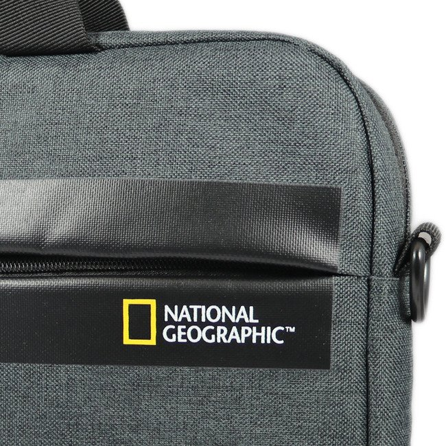 Torba na laptopa National Geographic Stream