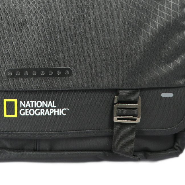 Torba na laptopa National Geographic Trail
