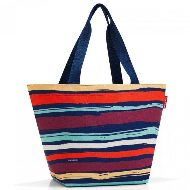 https://equip.pl/pol_pm_Torba-na-zakupy-Reisenthel-Shopper-M-artist-stripes-40763_1.jpg