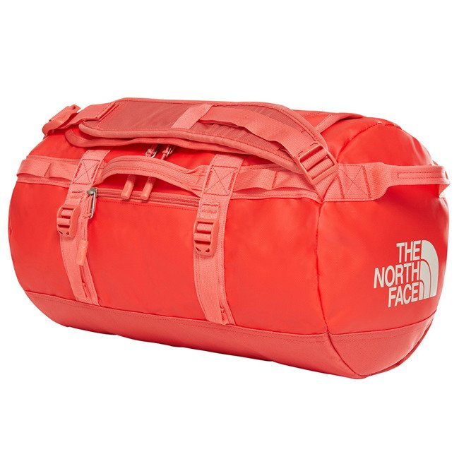 Torba podróżna The North Face Base Camp Duffel XS NE