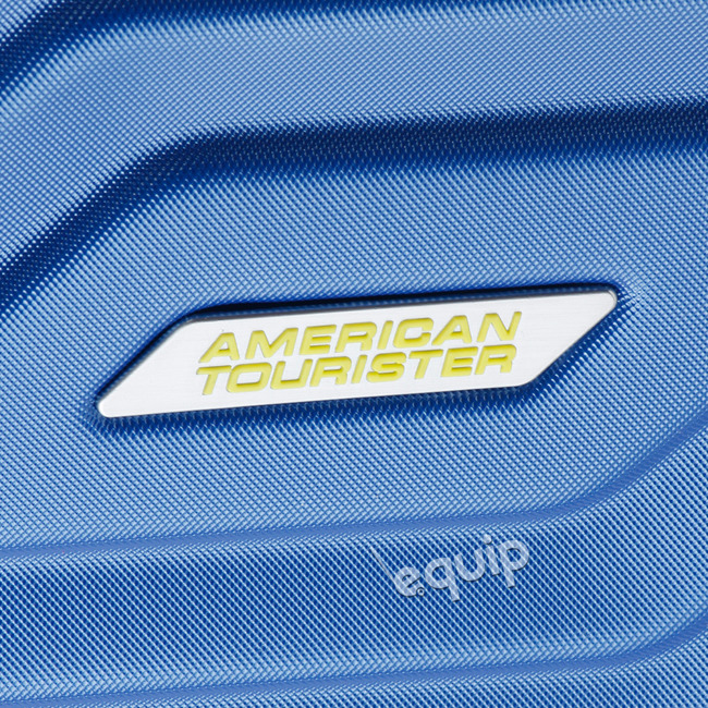 Walizka duża American Tourister Air Force 1 XL