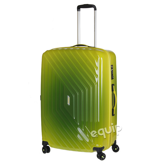 Walizka duża American Tourister Gradient Air Force 1