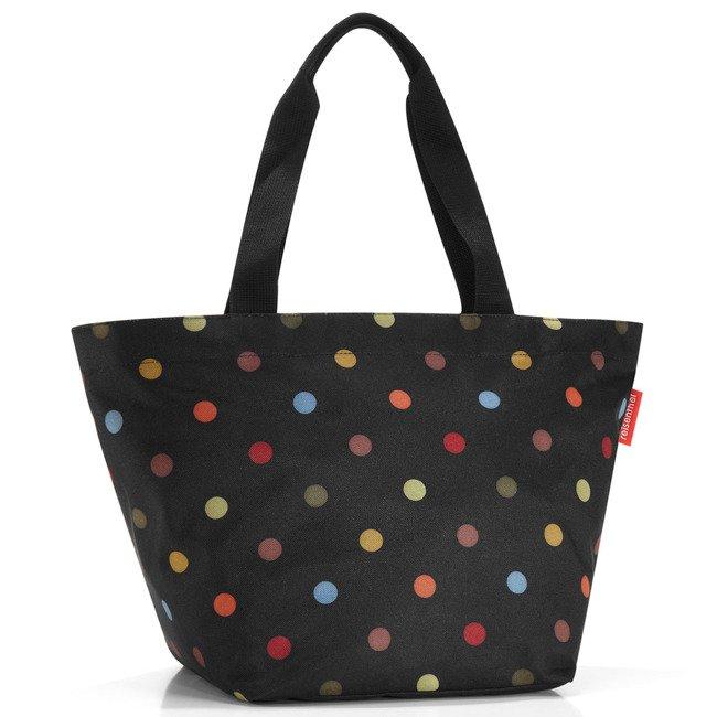 https://equip.pl/pol_pm_Wodoodporna-torba-na-zakupy-Reisenthel-Shopper-M-dots-40768_1.jpg