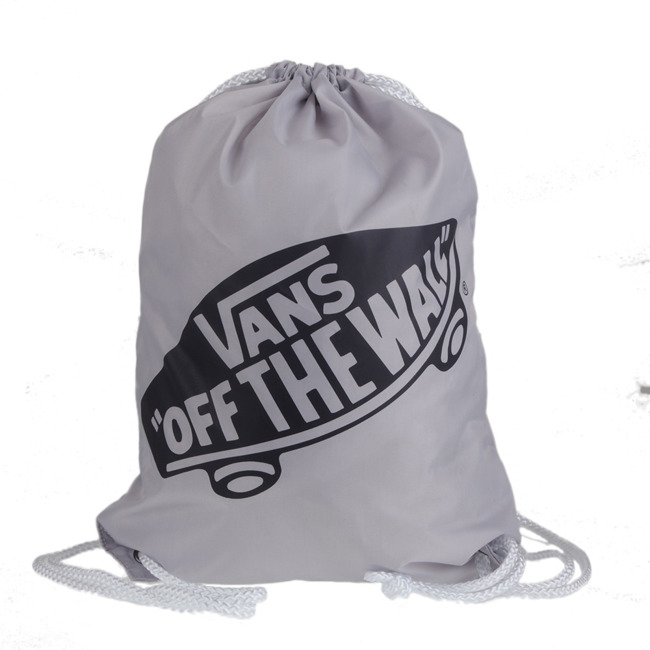 Worek Vans Benched Bag - evening haze