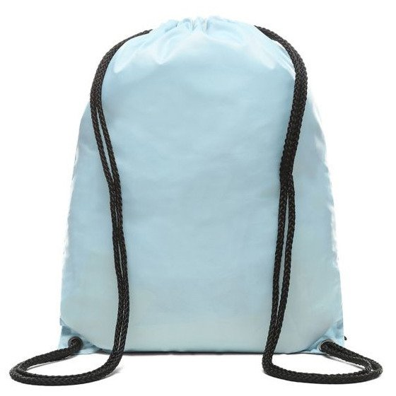 Worek Vans Benched Bag - true blue