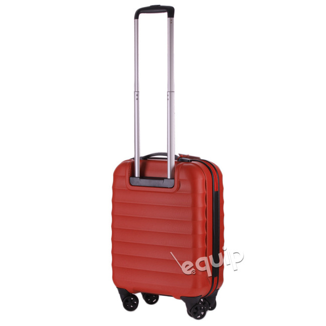 Zestaw  walizek American Tourister Palm Valley