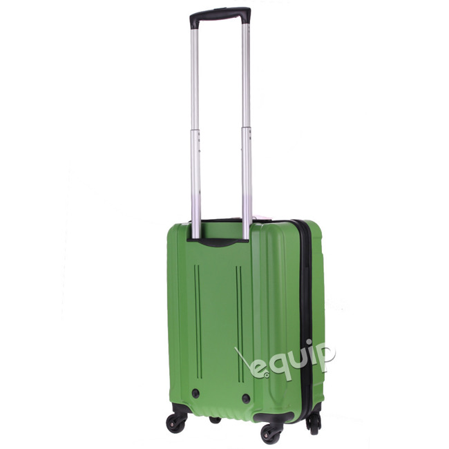 Zestaw walizek Travelite Colosso