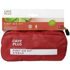 Apteczka Care Plus First Aid Kit Sterile