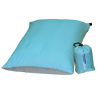 Poduszka Cocoon Air Core Pillow Ultra Light