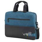 Torba na laptopa American Tourister City Drift