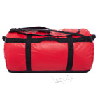 Torba podróżna The North Face Base Camp Duffel XL