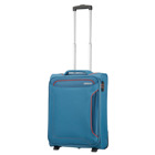 Walizka mała American Tourister Holiday Heat