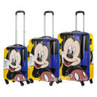 Zestaw walizek American Tourister Disney Legends
